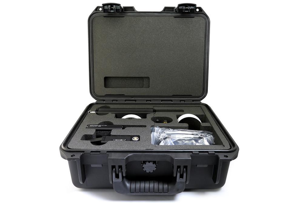 BarTech Digital 1-Channel Kit