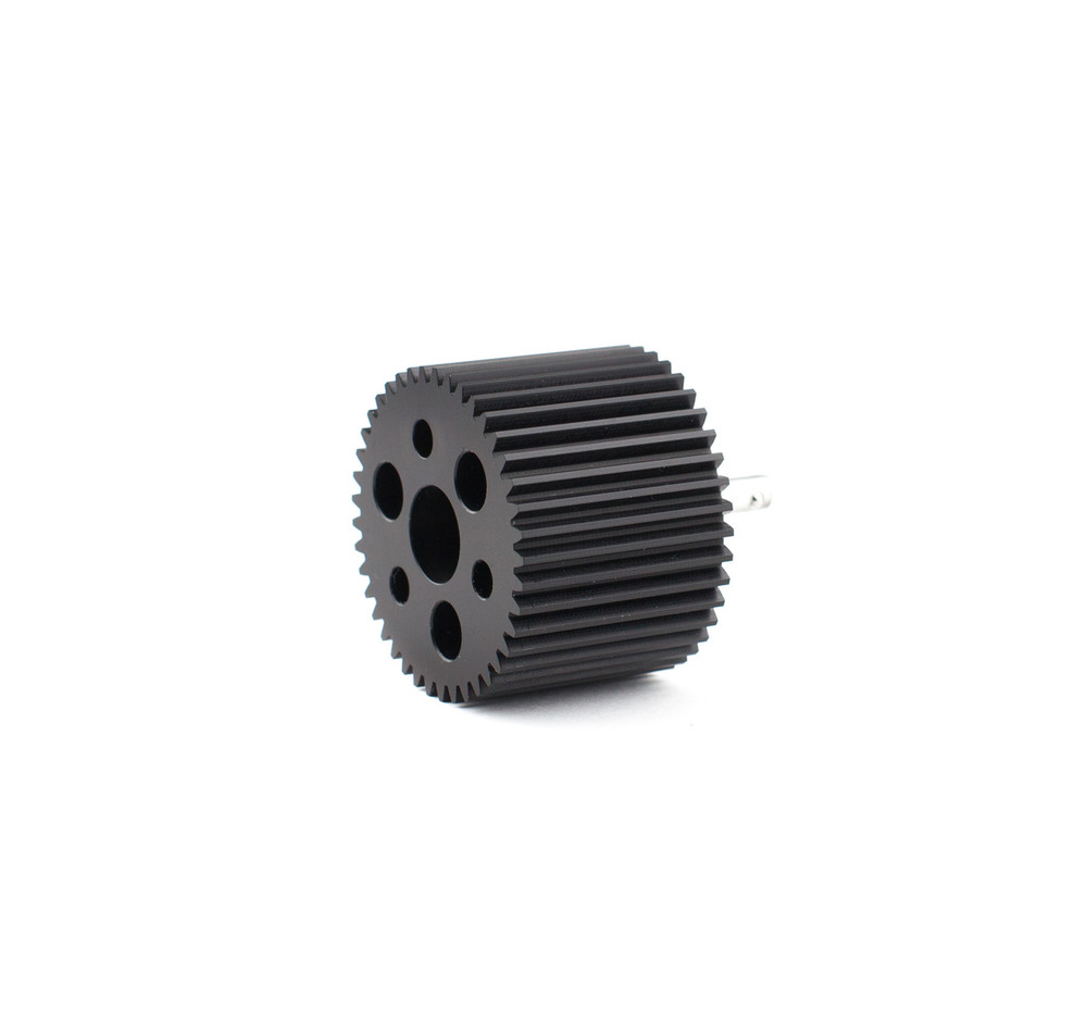 Gear Heden™ M21VE 0.8 - XX-Wide