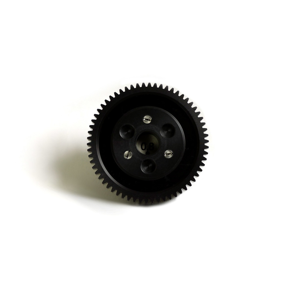 Gear Heden™ M26VE 0.8 - X-Large