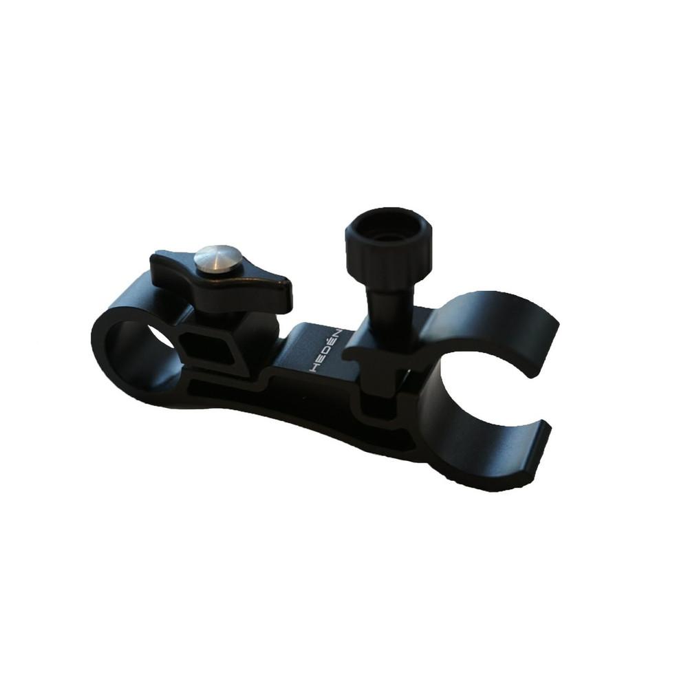 Heden™ VM35 Rod-mount for 15mm rods