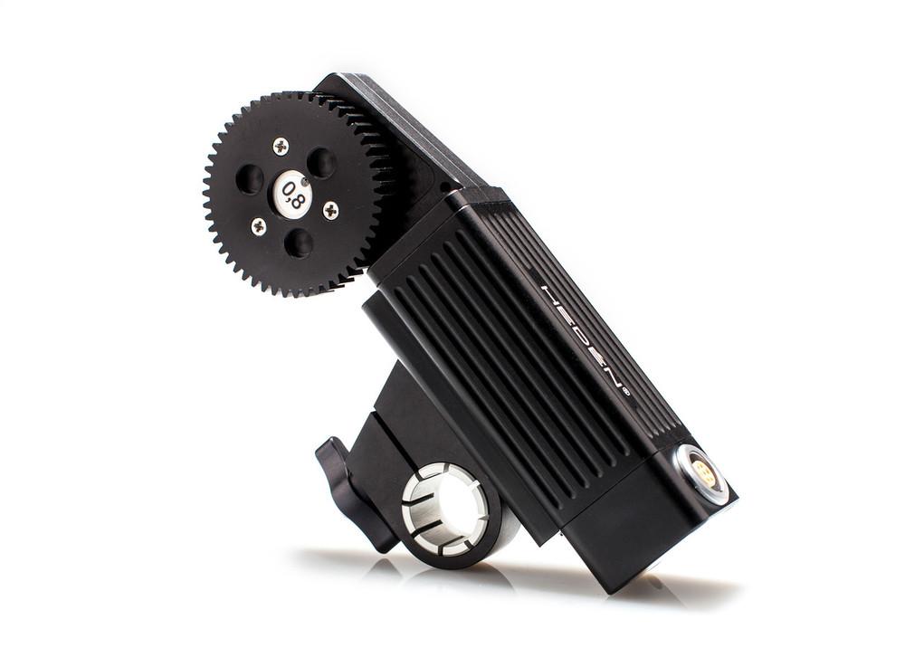 Heden™ M26VE Digital Servo Motor