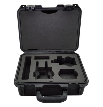 Pelican Storm Case for Cini Remote/CineTape™