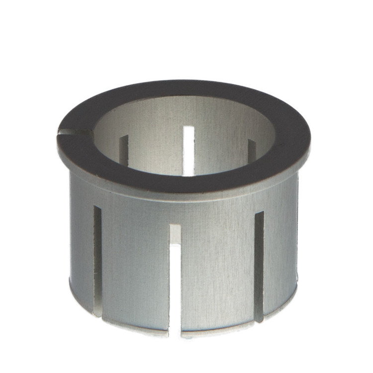 Heden reduction collet 19-15mm