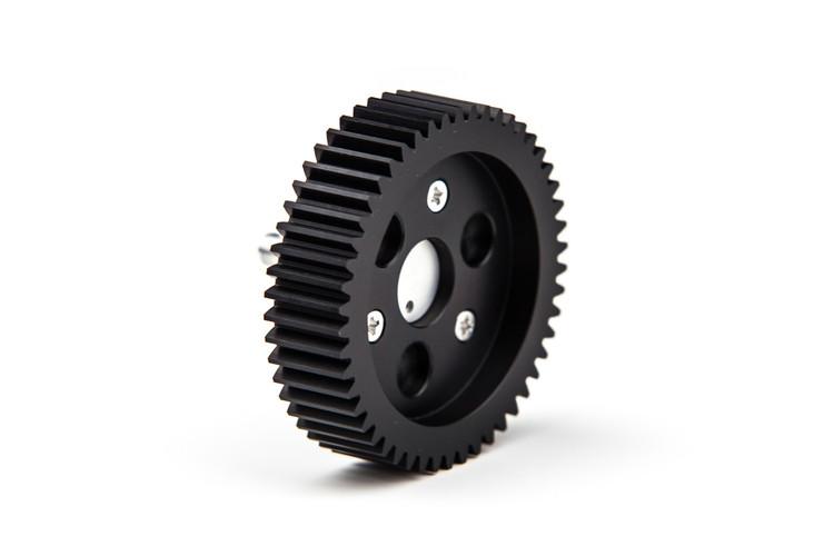 Gear Heden™ M26VE 0.8 - X-Wide