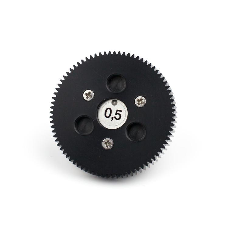 Gear Heden™ M21VE 0.5