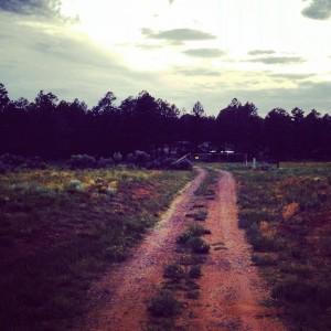 ranch-300x300.jpg