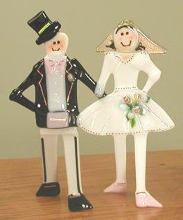 fp-couplestandup.jpg