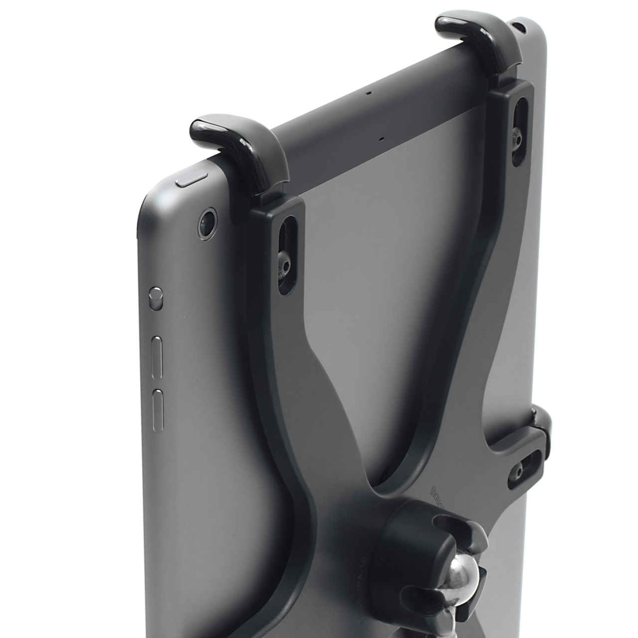 PED4 Planet IPA10 - iPad Stand Pivoting