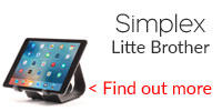 simplex-100-200.jpg