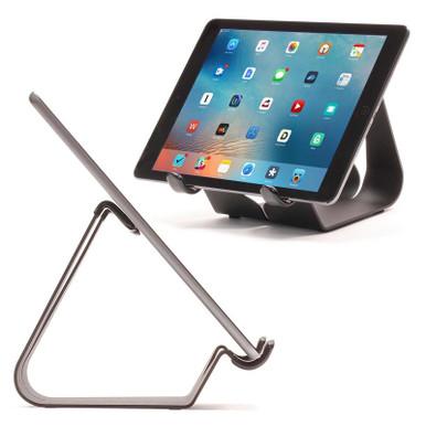 Ipad Stand Tablet Holder Simplex