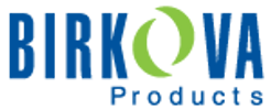 Birkova Products Store