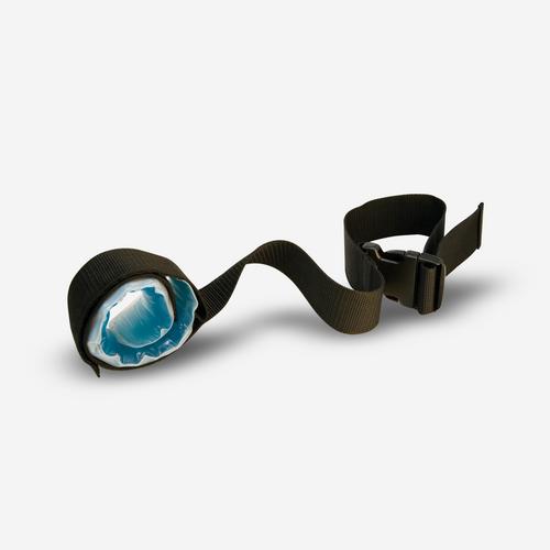 "GP- 5200 Wrist/Ankle Safety Strap (14"" x 2¾"" x ⅝"")"