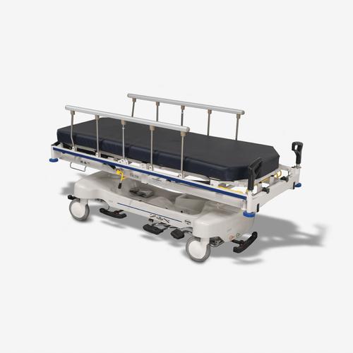 PTS-9600 Transfer Stretcher for trauma care.