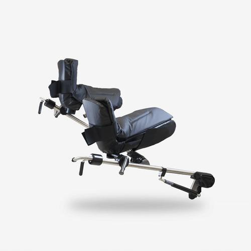LS-3200 Lift Assist Leg Positioning System (Ultrafins)