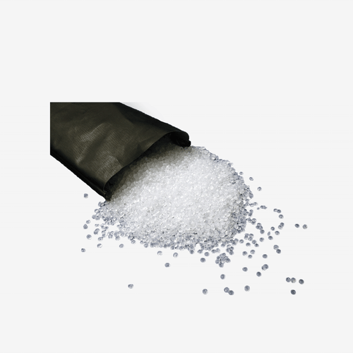 SB-Series Ultralite Sand Bag Positione