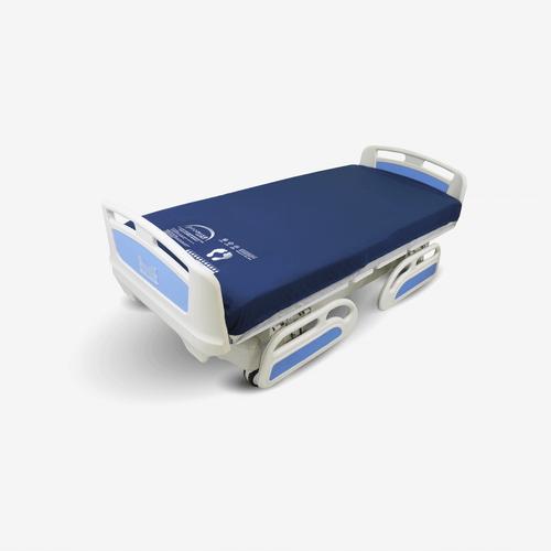 Serene3  - Roll Barrier Patient Care Mattress