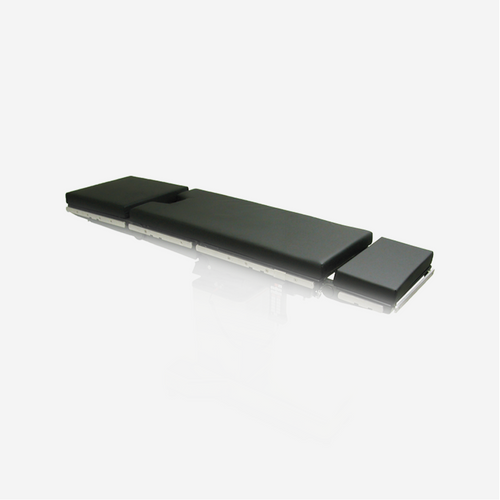 IGC- 1420 - Integra-Gel Series Shampaine Radi-Op 1000, 1100, 1200 Cushion Set