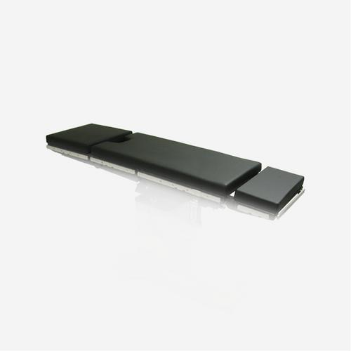 BCS- 1420 - Bariatric Comfort Series Shampaine Radi-Op 1000, 1100, 1200 Cushion Set