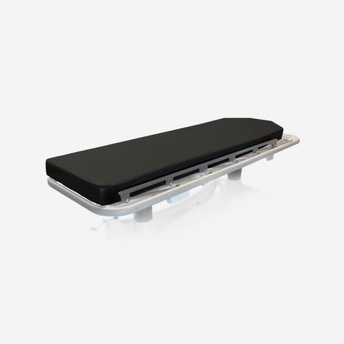 "SP- 5054 - Standard Comfort Stretcher Pad - 27"" x 77"""