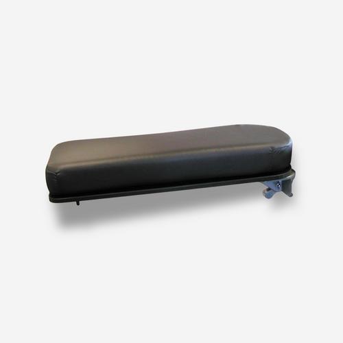 "AS- 1200 - Pediatric Armboard w/2"" Standard Pad"