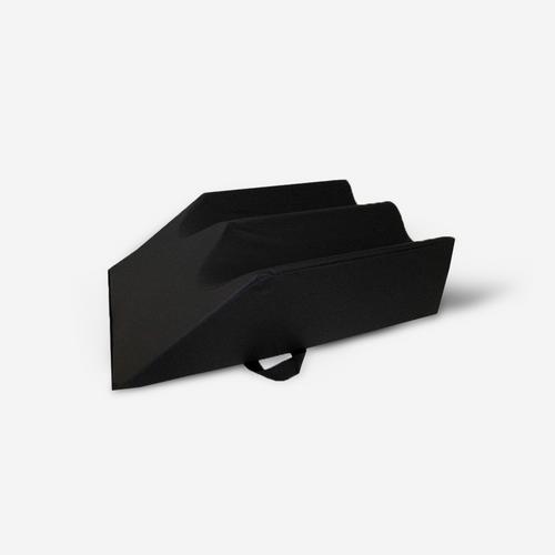 PP- 2955 - Frogger | Vein Harvesting Leg Positioner w/Mounting Strap
