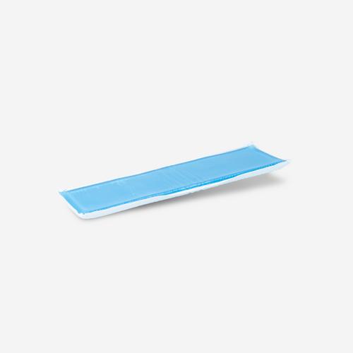 "GP- 2325 Rectangle Armboard Pad (6"" x 20"" x ½"" Thick)"