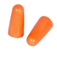 Radians Resistor Ear Plugs 200/box