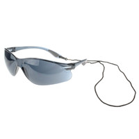 Radians Passage Safety Glasses with Neck Cord 12ct box