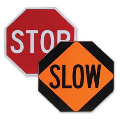 stop-slow-paddle-400x400.jpg