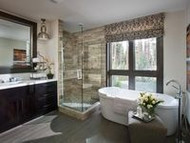 Top 3 Tubs for Your Master Bath
