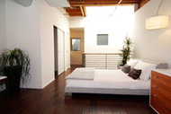 How To Utilize Feng Shui In Your Room