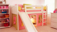 3 Loft Beds Your Kids Will Love