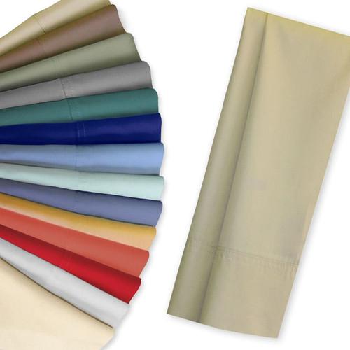 Original Bliss Bamboo Pillowcase Sets