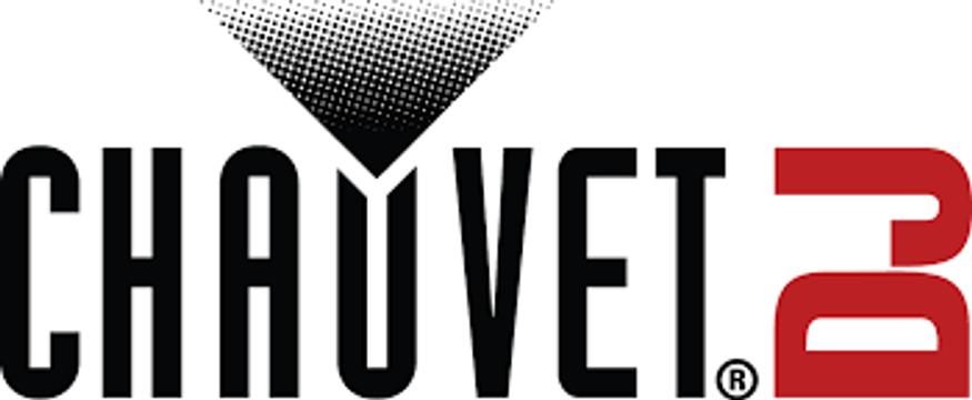 Chauvet DJ Store