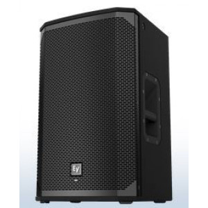 "Electro-Voice EKX12 12"" 2-Way Passive Loudspeaker"