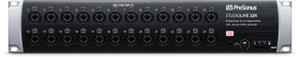 PreSonus StudioLive 32R Rackmount Digital Mixer/Stagebox, 32-Channel