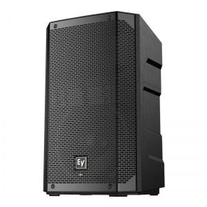 """Electro-Voice ELX200-10P 10"""" 2-Way Powered Speaker"""
