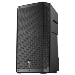 """Electro-Voice ELX200-12P 12"""" 2-Way Powered Speaker"""
