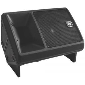 "Electro-Voice Sx300 12"" 2-Way 300W Compact Passive Loudspeaker"