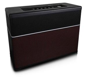 Line 6 Amplifi 150 Guitar amp (150 watts)