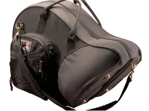 Gator Cases GL-FRENCHHORN-A Lightweight French Horn Case