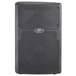 """Peavey PVXP10 Active 10"""" Loudspeaker"""