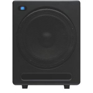 PreSonus TEMBLOR T10 High Definition Active Studio Monitor