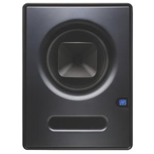 "PreSonus SCEPTRE S8 8"" CoActual Active Studio Monitor"