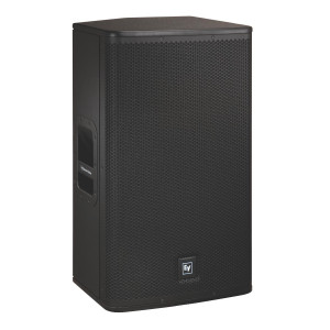 "Electro-Voice ELX115P-120V 15"" Live X Two-Way Powered Speaker"
