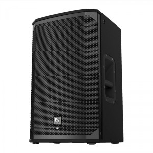 "Electro-Voice EKX12P-US Series Powered 12"" 2-Way Speaker"