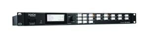 Denon DN508MX 8-Zone Mixer