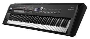 RolandRD2000 88-Key Stage Piano