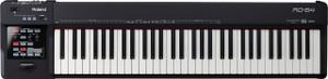 RolandRD64 64-Key Digital Piano