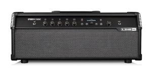 Line 6 Spider V 240HC Guitar Amplifier